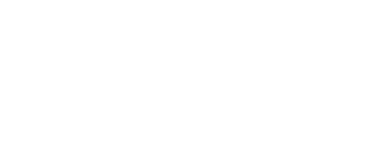 The Curl Co - TypeTreatment
